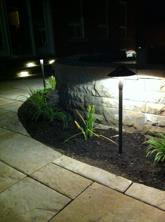 Fortunatos Landscaping 20b