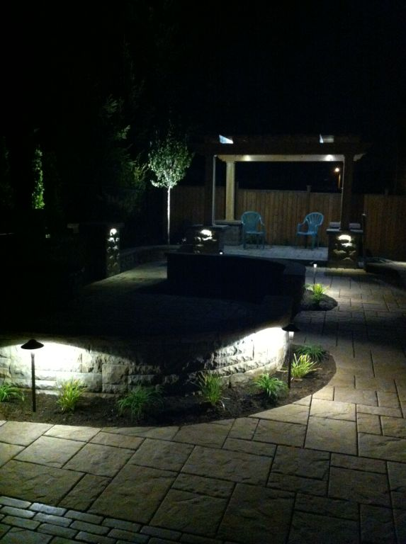 Fortunatos Landscaping 20c
